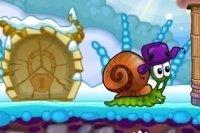 Bob l escargot 6 - Bobe l escargot ...